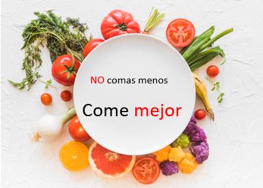 come mejor_wellneX