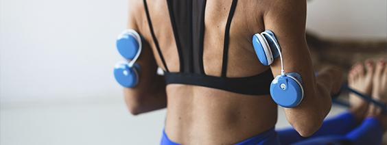 3 consejos wellneX para mantener tu energía al 100%