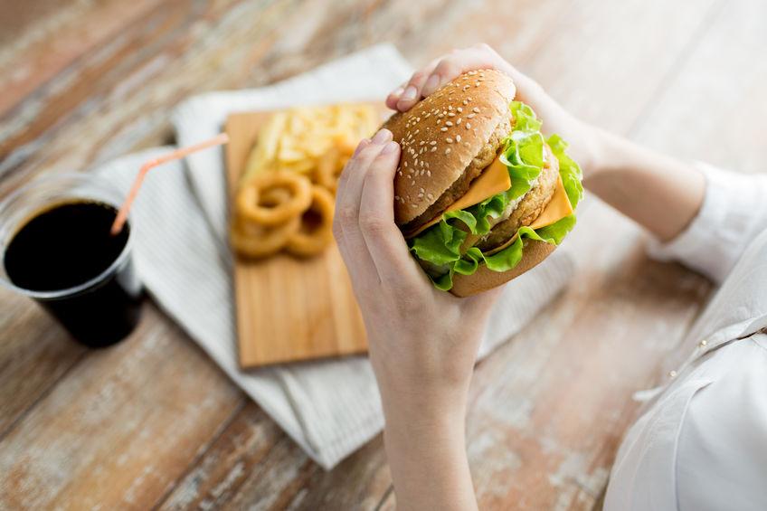 8 IDEES RECUES DE LA NUTRITION SPORTIVE