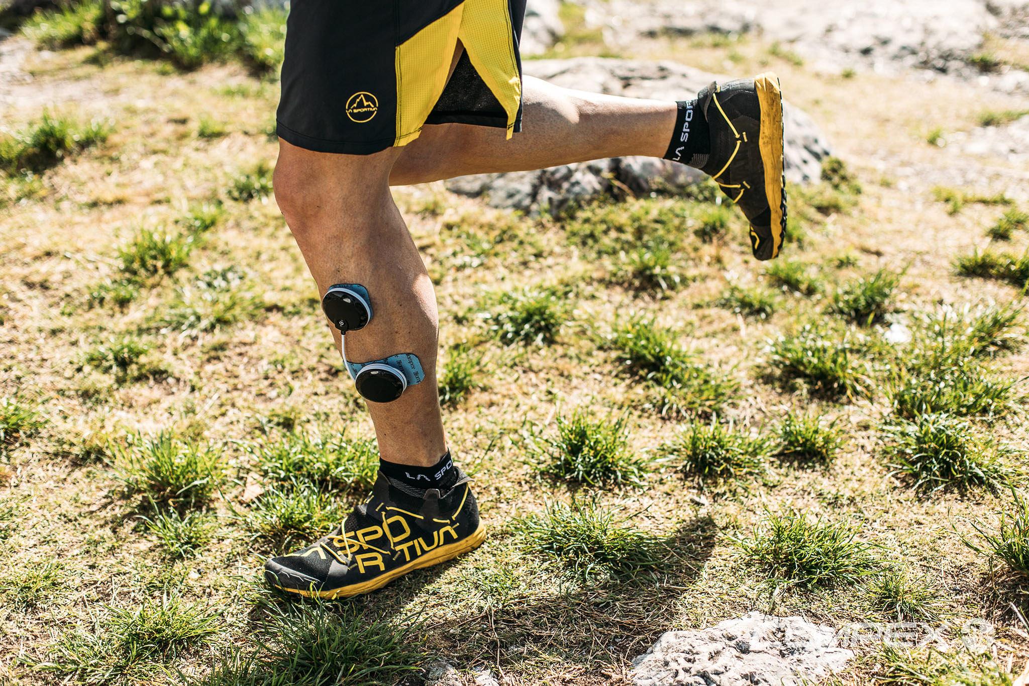 Prevenire gli infortuni agli arti inferiori: focus sul triathlon