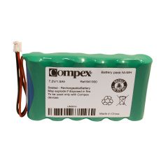 SPARE BATTERY OLD GENERATION