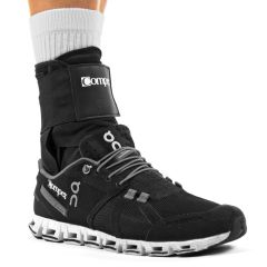 COMPEX LACE-UP ANKLE