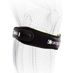 PINPOINT KNEE STRAP
