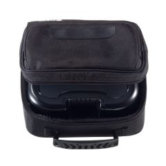 RIGID TRAVEL CASING WIRELESS