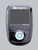 compex-wireless-usa