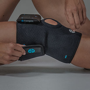 Back and Knee Solution