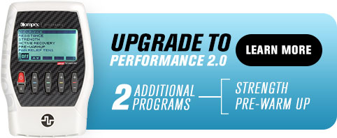 UPGRADE to Performance 2.0
