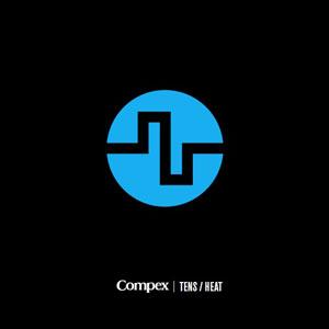Compex LT TENS Unit