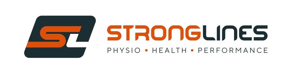 Stronglines Physio Clinic