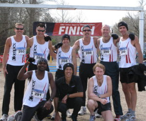 usatf-2010-masters-champions-compex-racing1