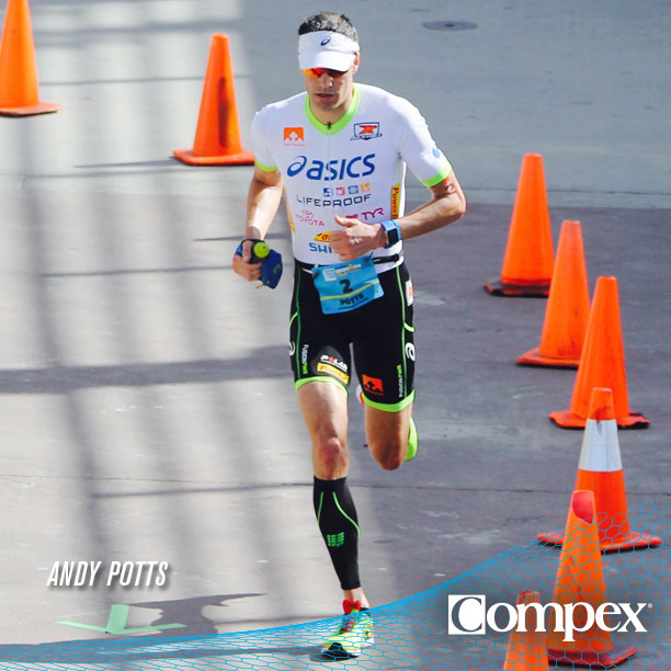 andy-potts-triathlete-running-1
